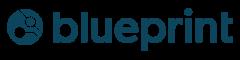 blueprint_logo